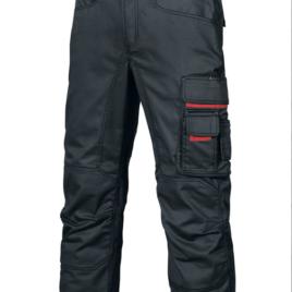 Pantalone da lavoro GRIN U-Power