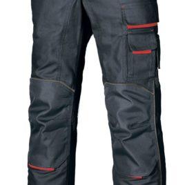 Pantalone da lavoro FREE U-Power
