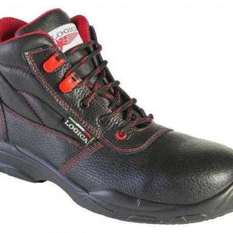 scarpa-alta-in-pelle-uomo-donna-logica-mod-istanbul-s3
