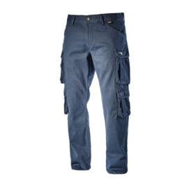 Pantalone Elasticizzato WAYET II Diadora