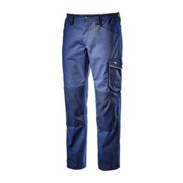 Pantalone con Ginocchiere ROCK WINTER Diadora