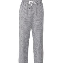 Pantalone PLUTONE Unisex Angiolina
