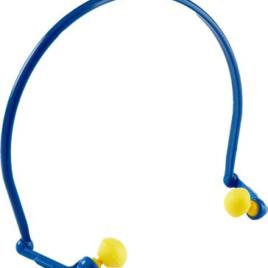 Inserti auricolari Flexicap 3M™ E-A-R™ 3M