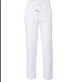 Pantalone ARISTOTELE Unisex Angiolina