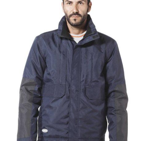 kajak1-giacca-oxford-blu-ccappuccio-staccabile