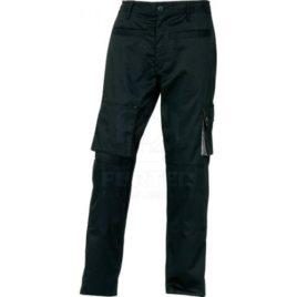 Pantalone Invernale M2PW2 Felpato DELTAPLUS PANOPLY