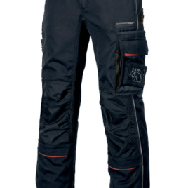 Pantalone da lavoro DRIFT U-Power
