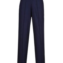 Pantaloni elastici da donna Portwest