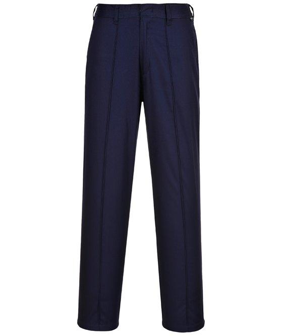 a5d9d80c97 Screenshot-2018-2-14 Pantaloni da lavoro donna varie tasche tessuto  Kingsmill