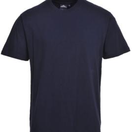 T-Shirt Premium Torino Portwest