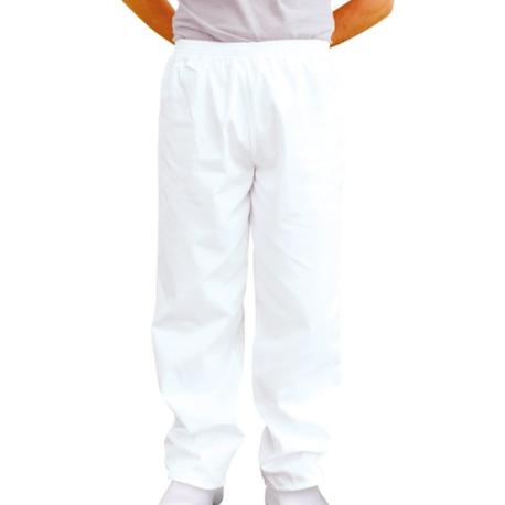 5835b6f7cc Screenshot-2018-2-15 Pantaloni panettiere varie tasche in tessuto Fortis  Plus