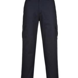 Pantaloni in Kingsmill varie tasche 245 g/mq Portwest