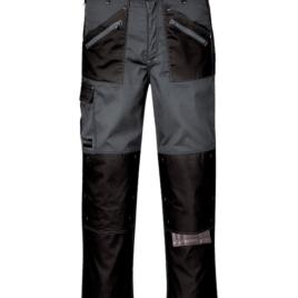 Pantaloni da lavoro Chrome Kingsmill 245 g/mq Portwest