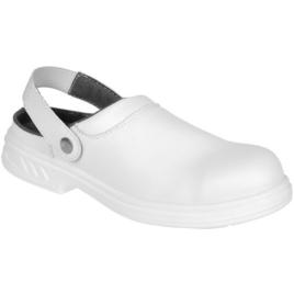Sandalo di sicurezza SB AE WRU Portwest