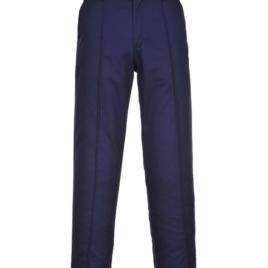 Pantaloni da lavoro Action tessuto Kingsmill varie tasche