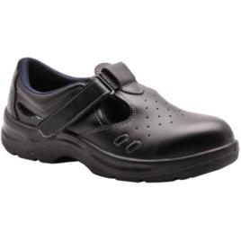 Sandalo di sicurezzza Steelite S1 FW01 Portwest