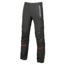 Pantalone PIT Soft Shell U-Power