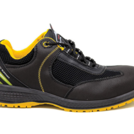 Scarpa Antinfortunistica GOLF S3 GIASCO