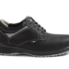 Scarpa Antinfortunistica YORK S3 GIASCO