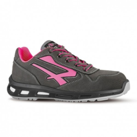 Scarpa Antinfortunista Donna  CANDY S3 CI SRC U-Power
