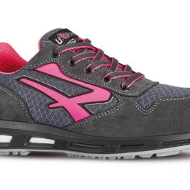 Scarpa Antinfortunista Donna VEROK S1P SRC U-Power