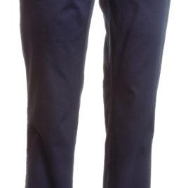 Pantalone multistagione classico da donna CLASSICS Payper