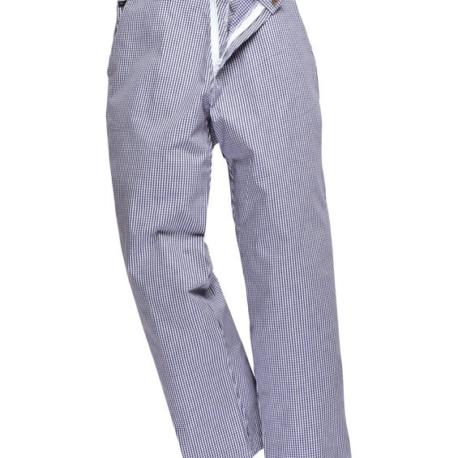Screenshot-2018-4-5 Pantaloni cuoco Greenwich 100% cotone varie tasche