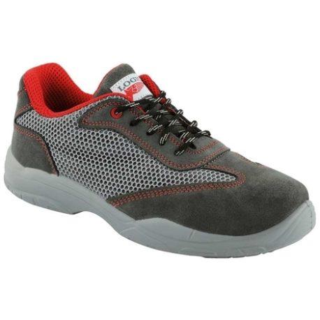 scarpa-ibiza-bassa-crosta-e-rete-grigia-s1p-disponibile-in-varie-taglie-P-538155-2800846_1