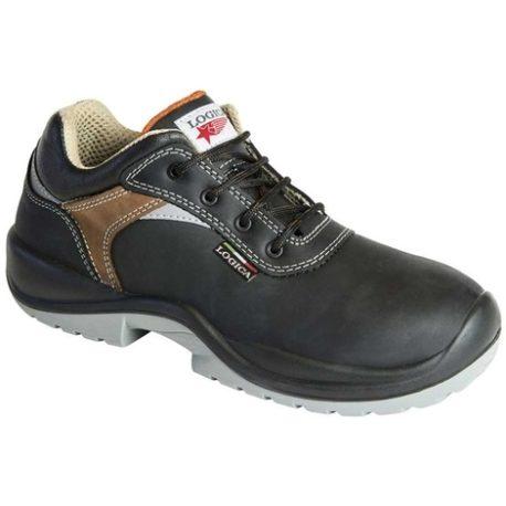scarpa-parigi-bassa-pelle-nera-s3-ce-P-538155-2767854_1