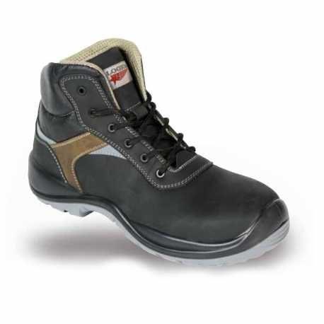 scarpe-antinfortunistiche-londra-s3-src-logica